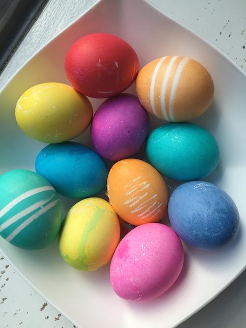 easter 16 eggs2