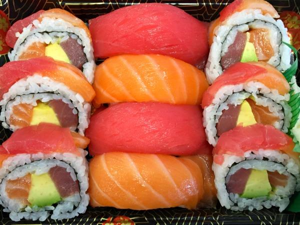 wiaw sushi