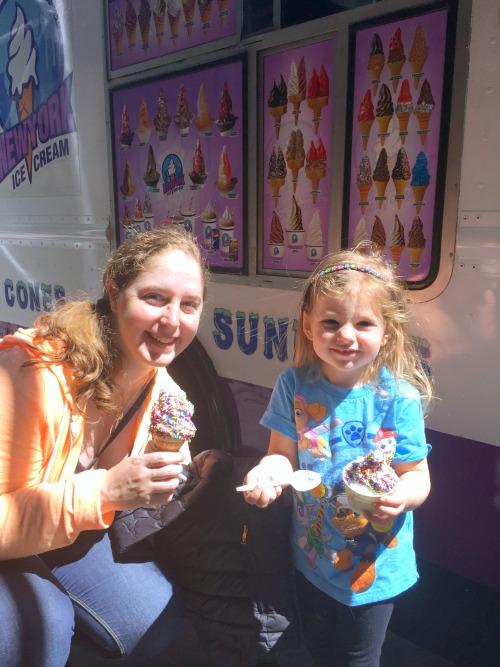 spring 16 msp ice cream2