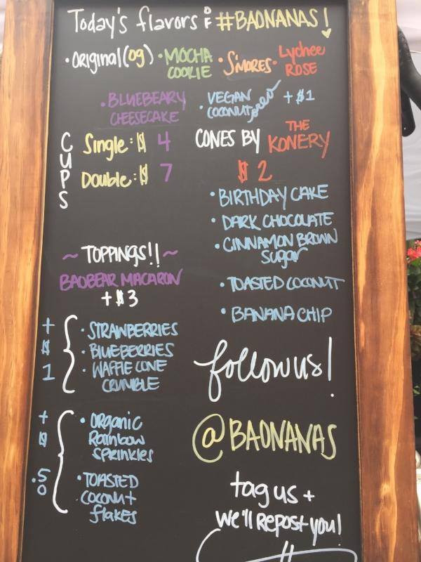 baonanas menu.jpg