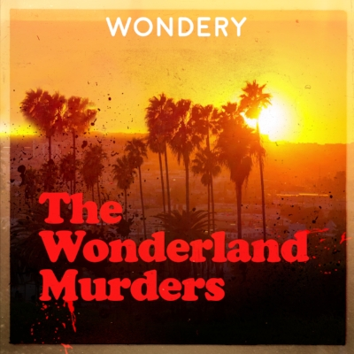 wonderland murders.jpeg