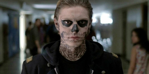 american-horror-story-murder-house-evan-peters.jpg
