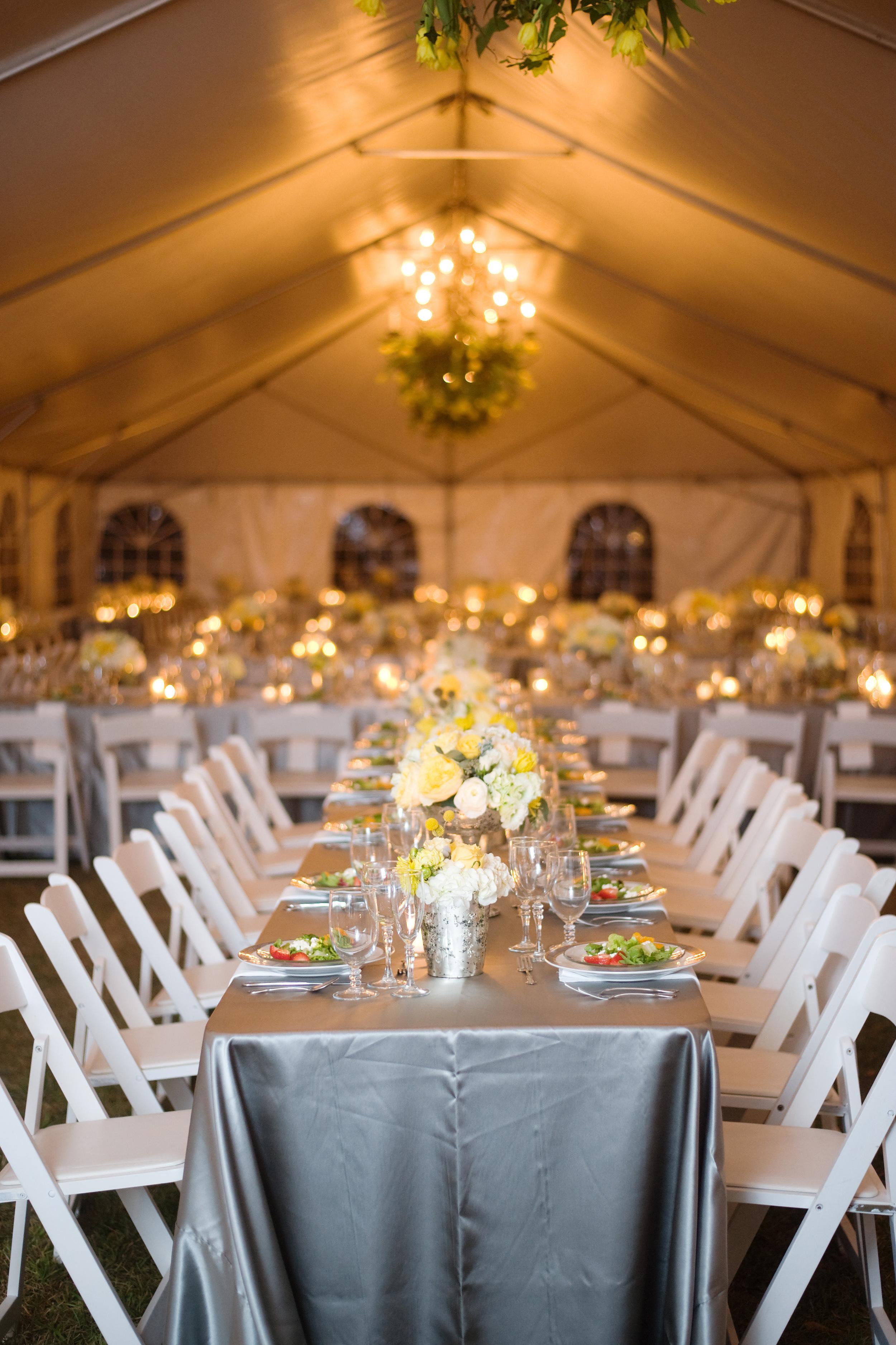 Auburn Alabama Wedding