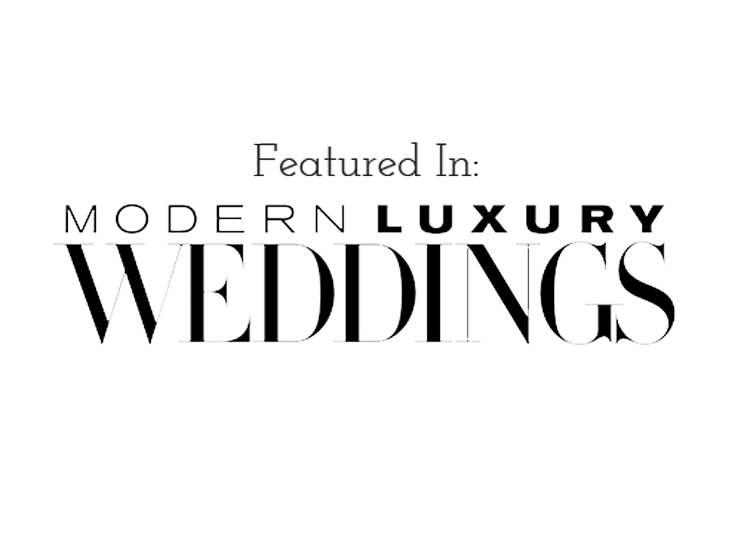 catherinewayman-luxuryflorist-southernflorist-atlanta-birmingham-savannah-charleston-montgomery-eventflorist-weddingflorist-modernluxury-wedding.png
