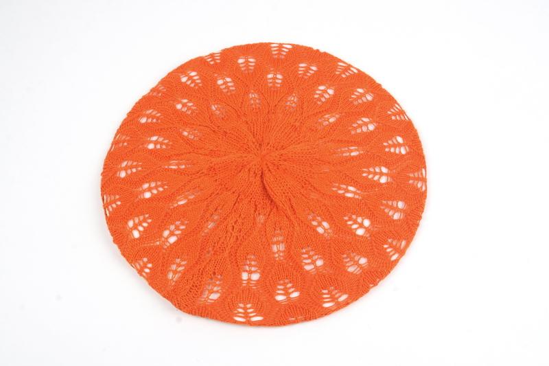 137HB-Orange.JPG