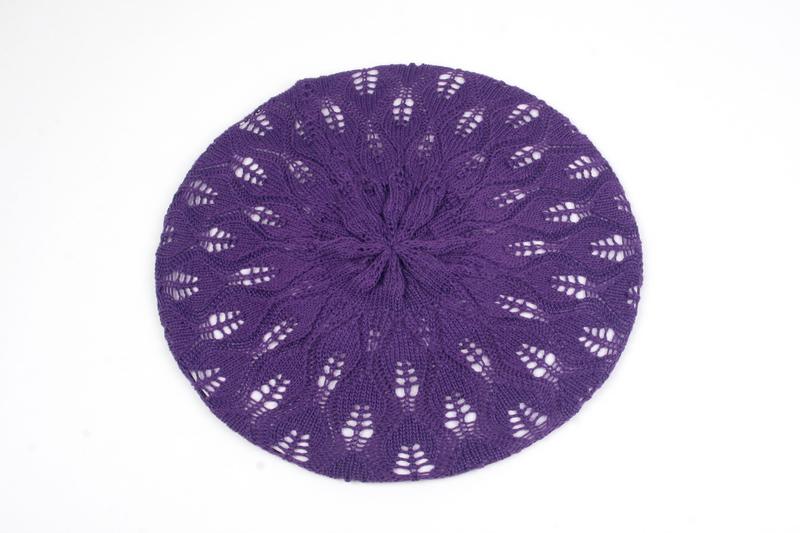 137HB-Purple.JPG