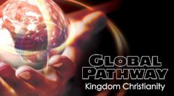 GP-Kingdom Christianity.png