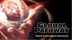GP-Great Commission Mandate.png