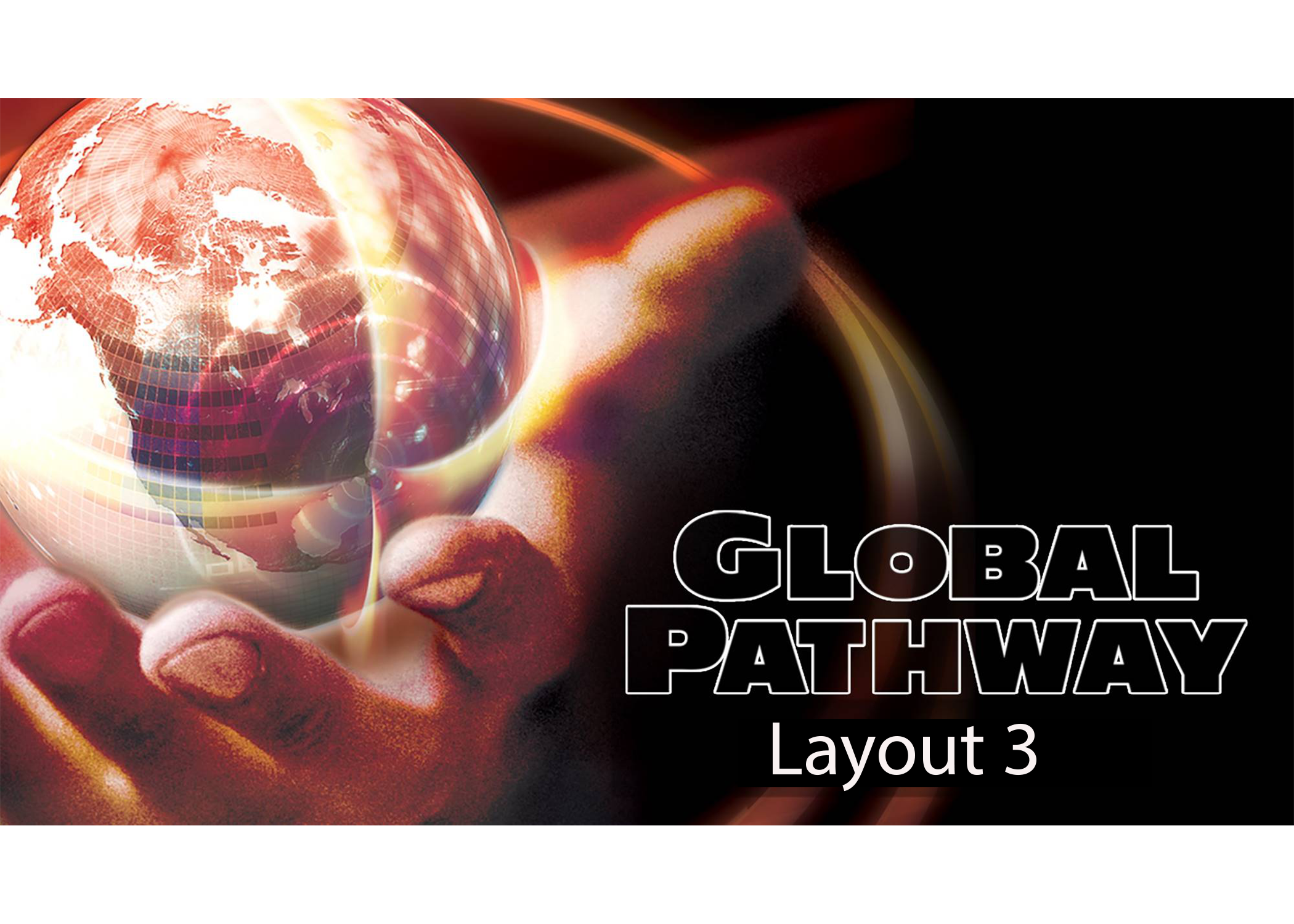 Global Pathway Slide (GPIN)-Layout 3.png