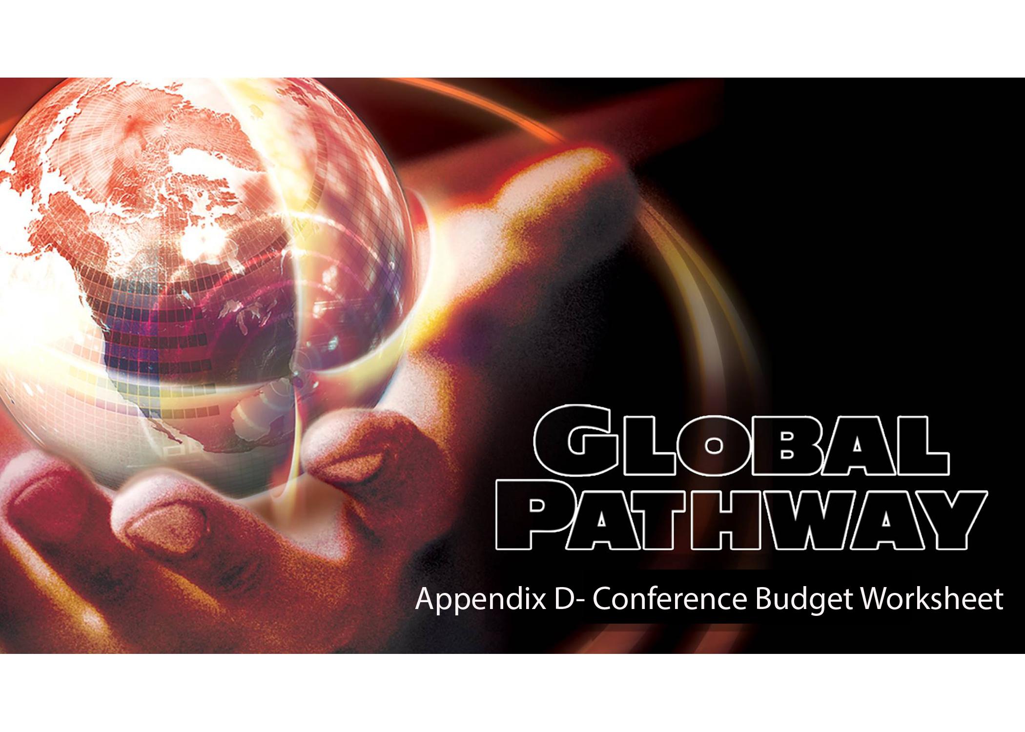 Global Pathway Slide (GPIN)-Appendix D .png