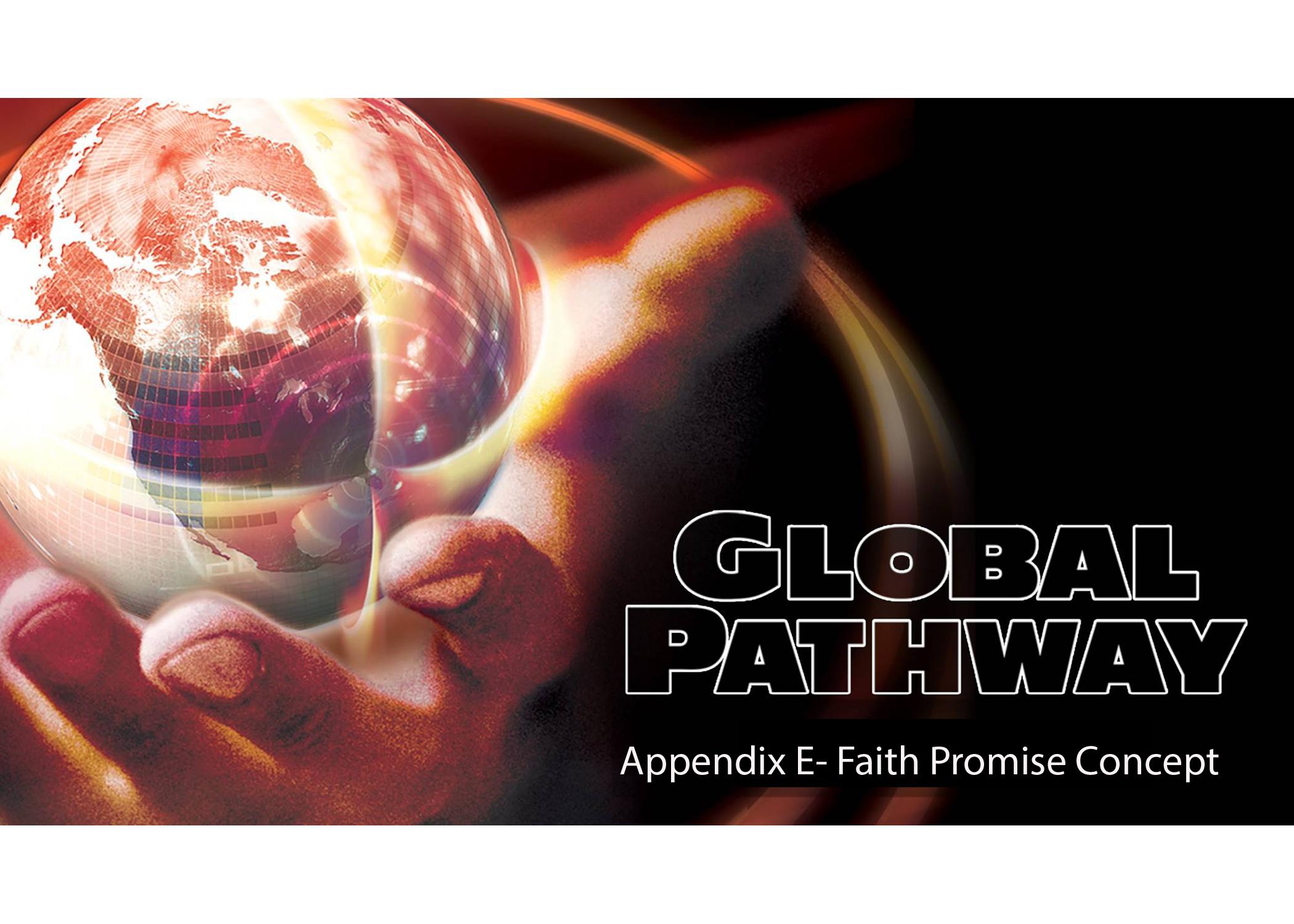 Global Pathway Slide (GPIN)-Appendix E .png
