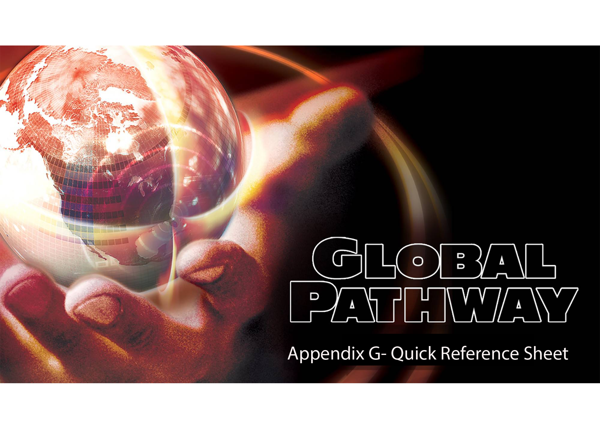 Global Pathway Slide (GPIN)-Appendix G .png