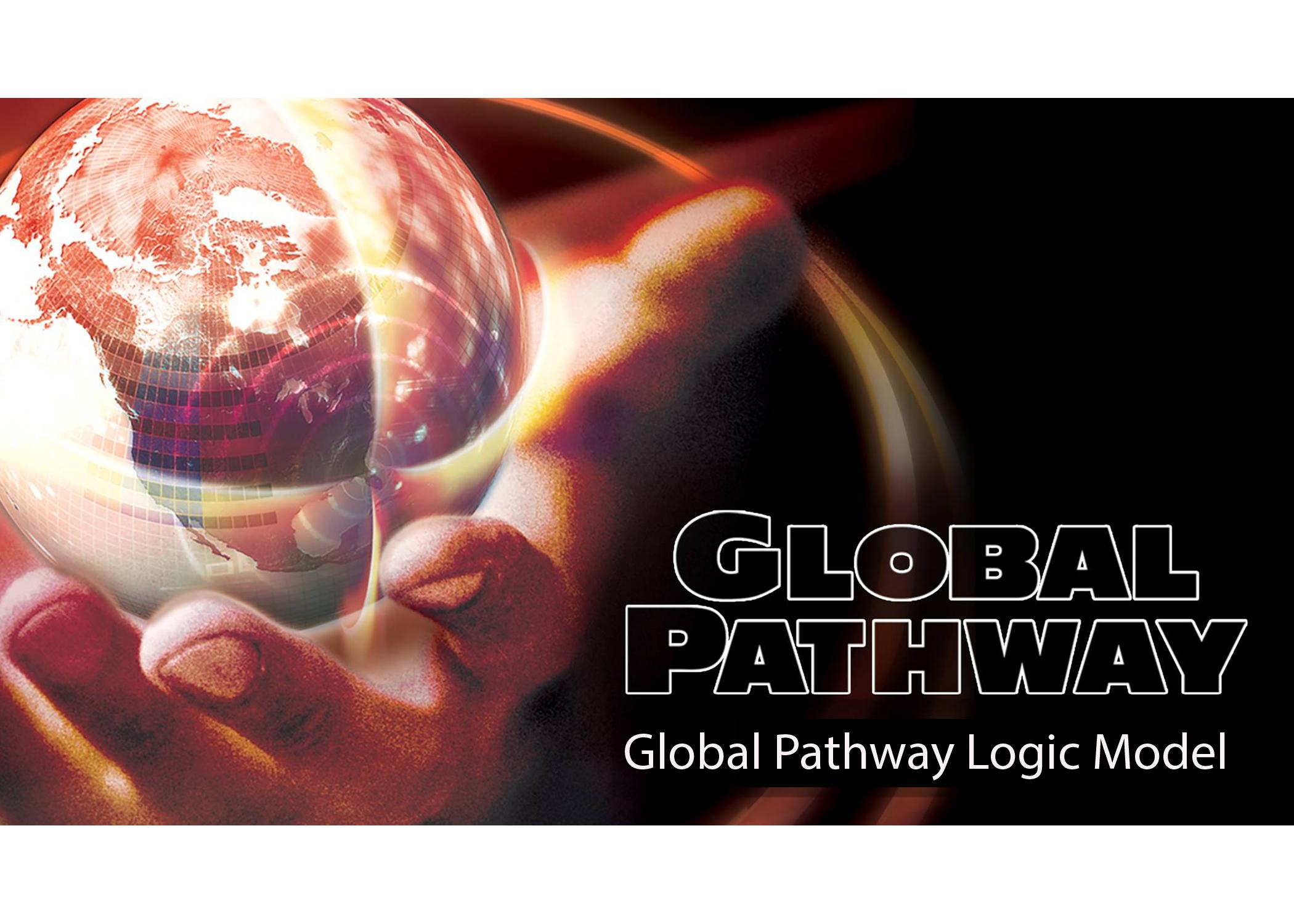 Global Pathway Slide (GPIN)-GP Logic Model .png