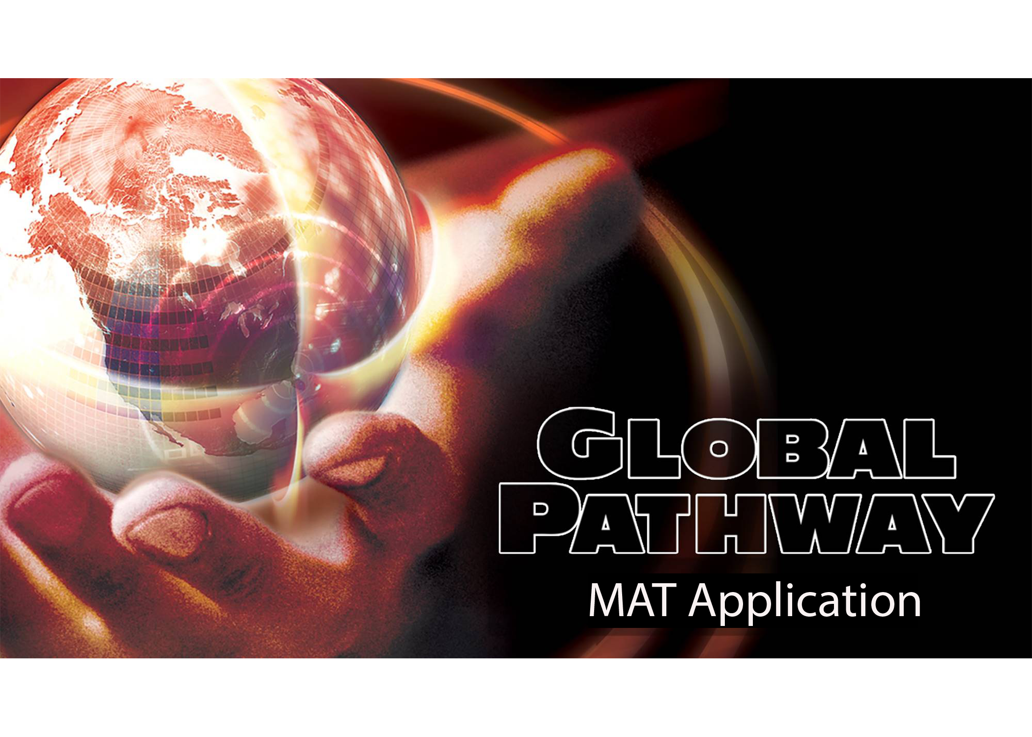 Global Pathway Slide (GPIN)-MAT Application.png