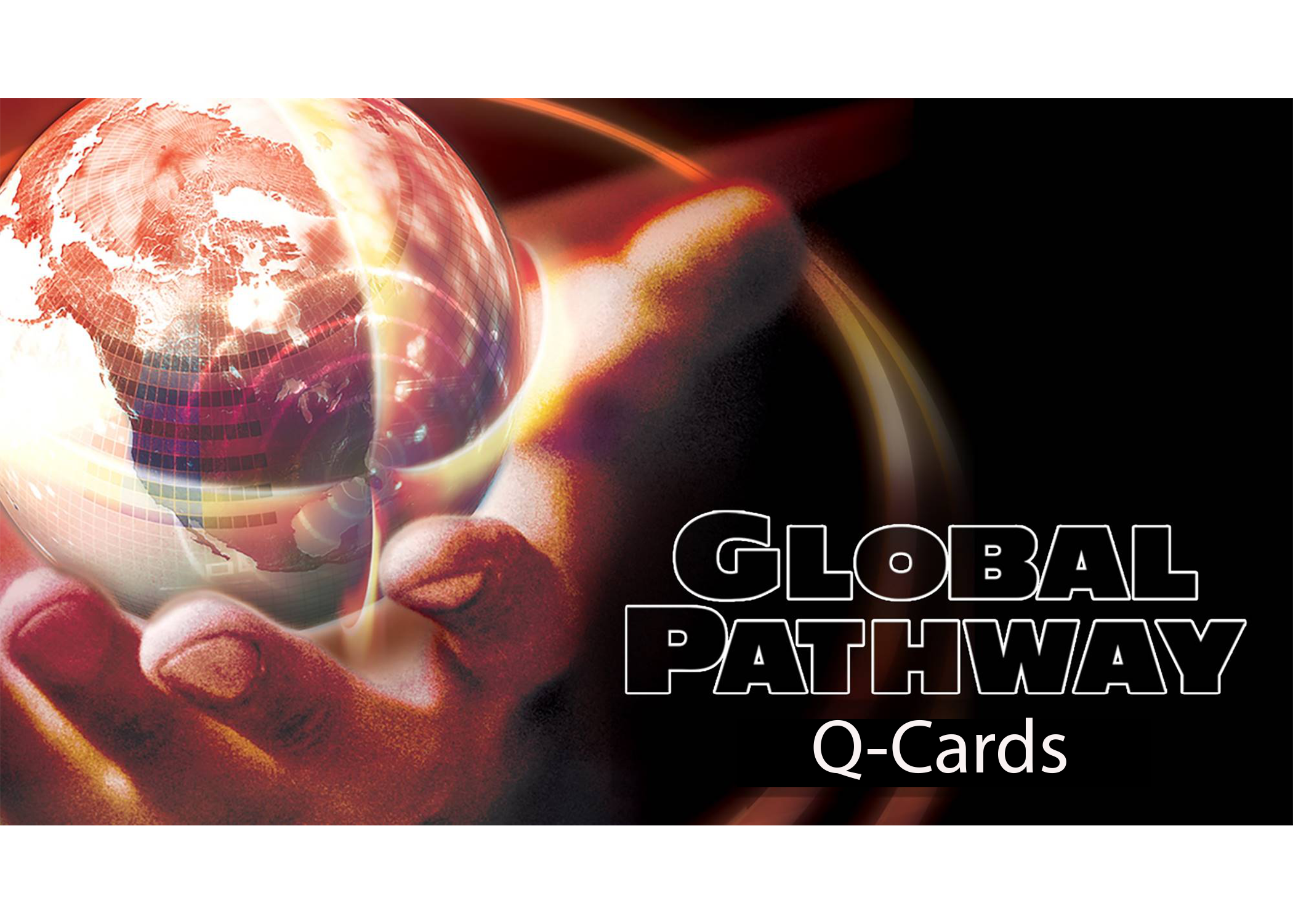 Global Pathway Slide (GPIN)-Q Cards.png