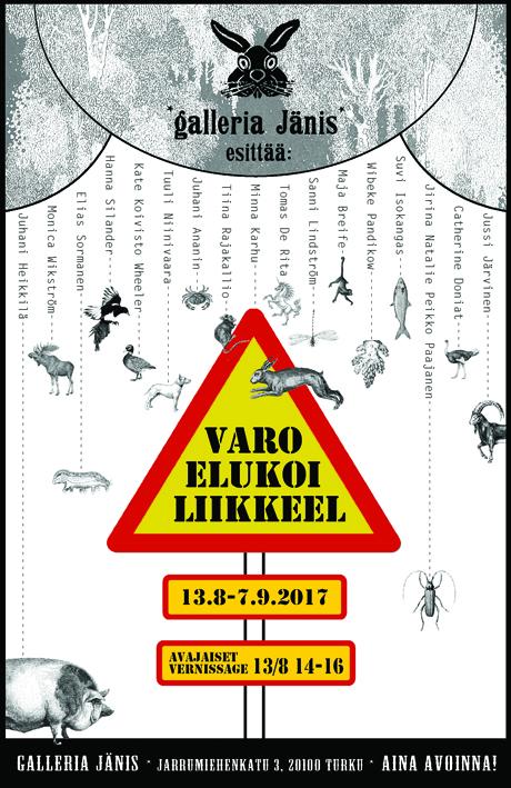 varo2017invitation.jpg