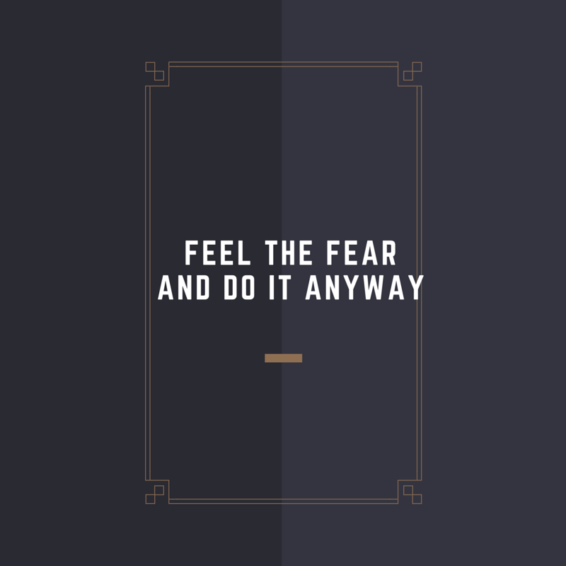 feel the fear (1).png