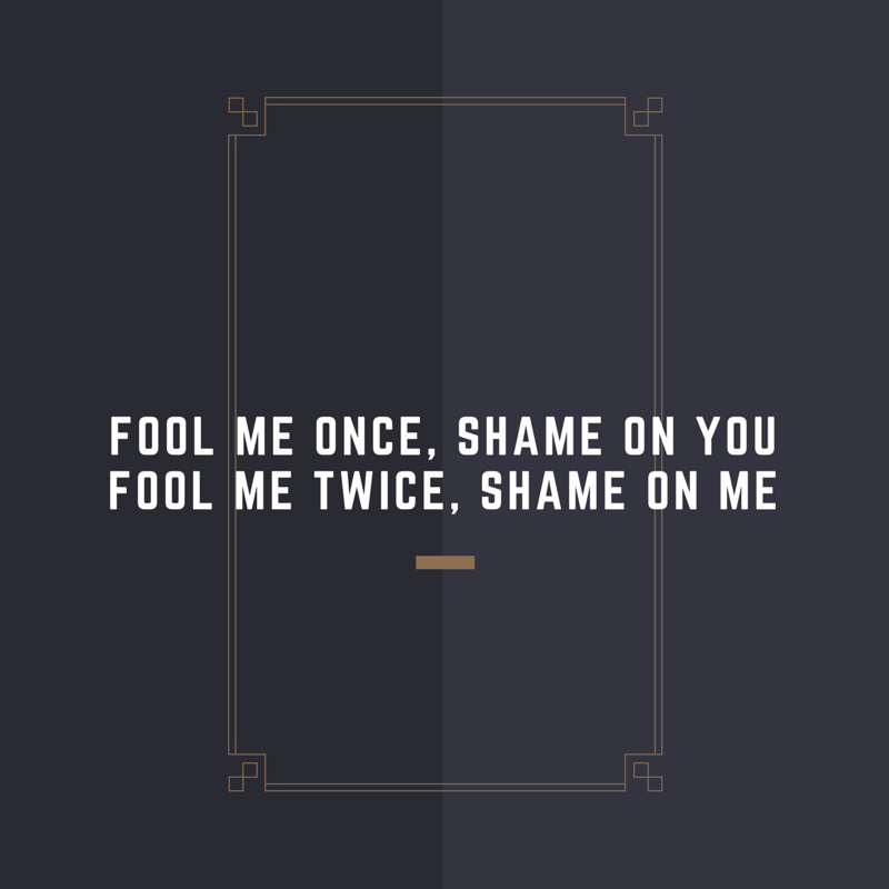 fool me.png
