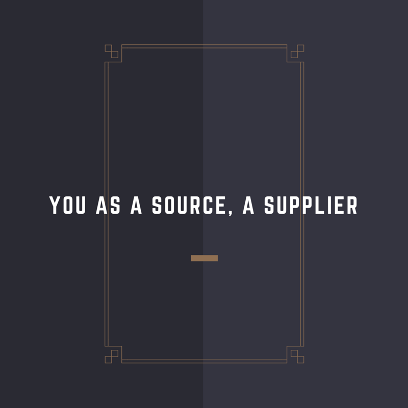 Supplier.png