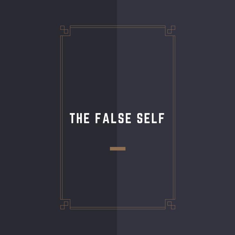 FAlse Self.png