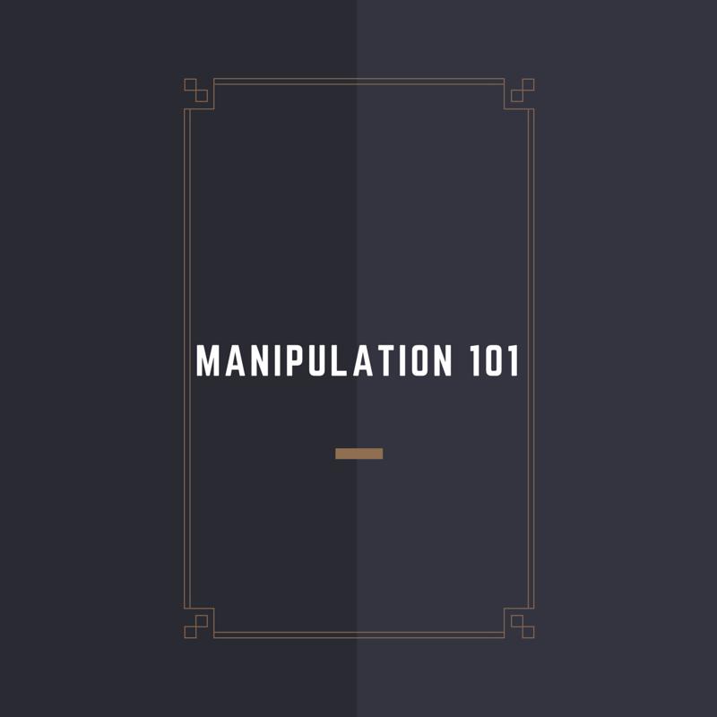 manipulation 101 (1).png