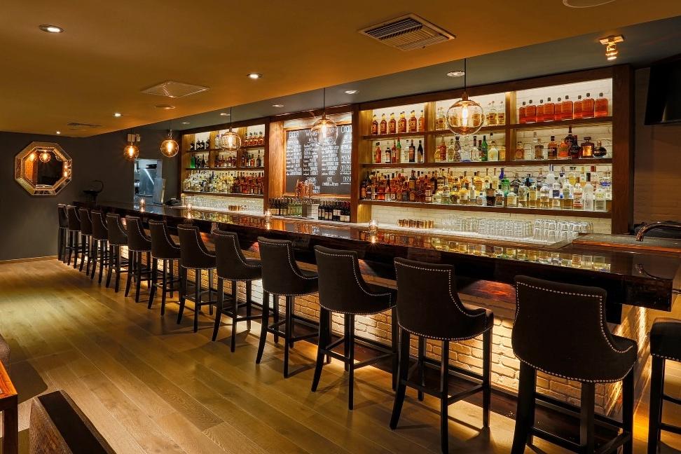 Estate Bar.jpg