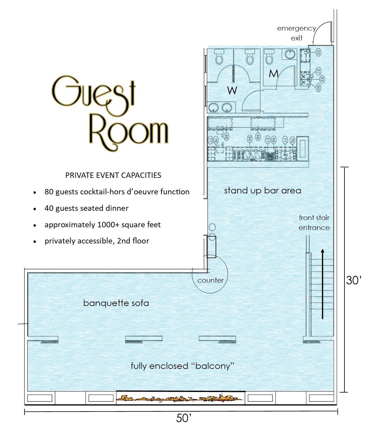 Guest Room Floor Plan 2.jpg