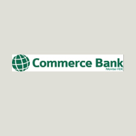 Commerce Bank.jpg