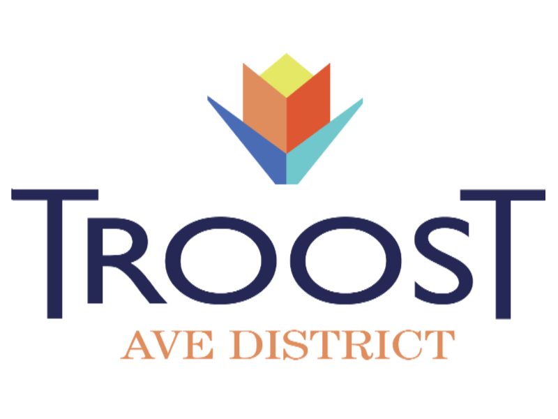 Troost Ave District.png