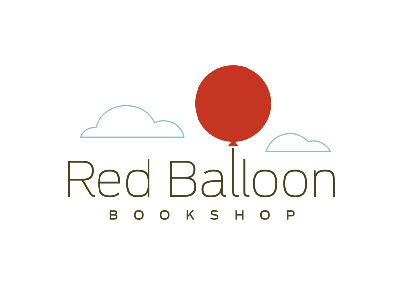 Red Balloon Bookstore.png