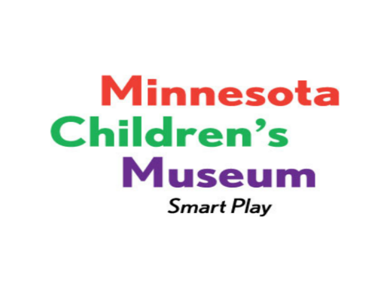 Minnesota Children's Museum.png