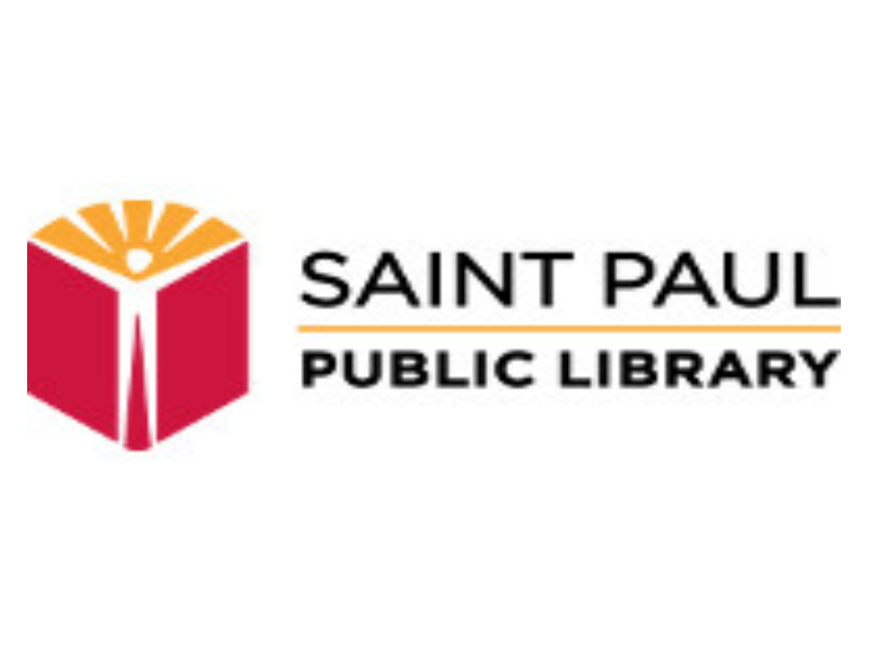 St Paul Library.png