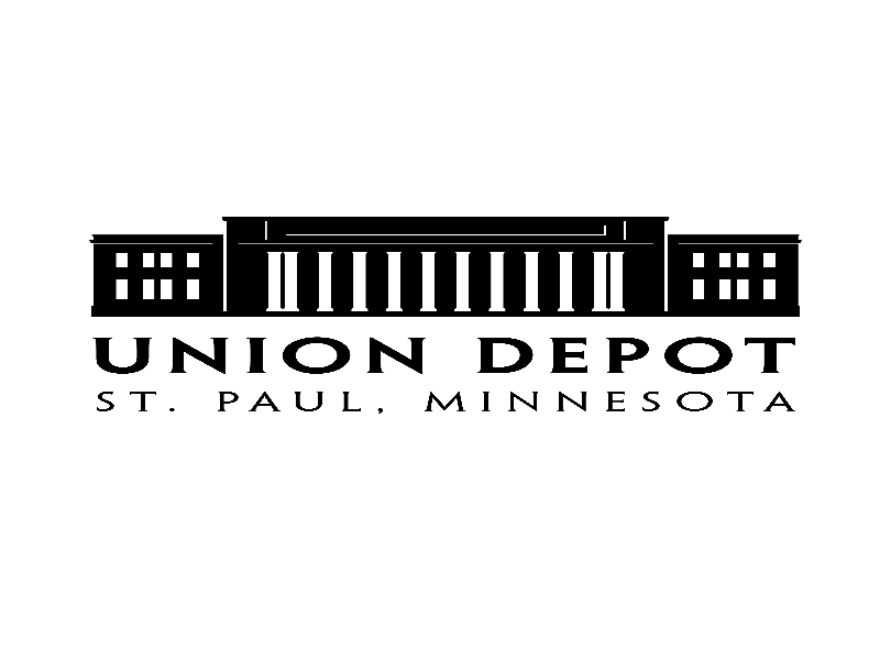 Union Depot St Paul.png
