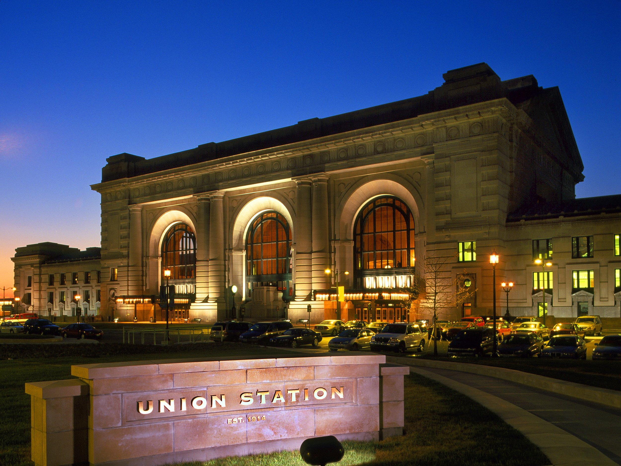 photo Union Station Kansas City after window restoration.jpg