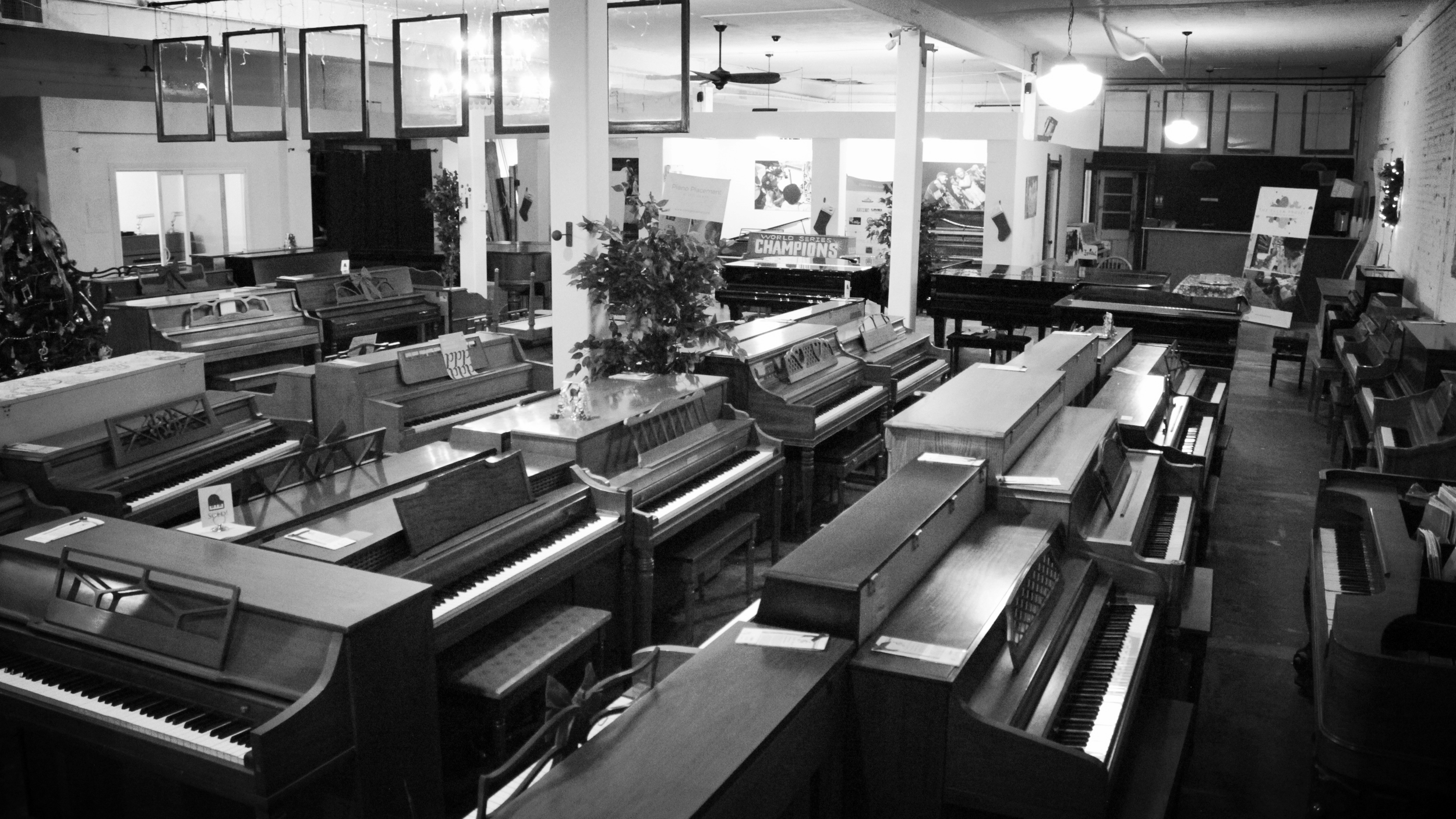 Second Hand Piano For Sale , Second Hand Upright Piano , Upright Pianos For Sale