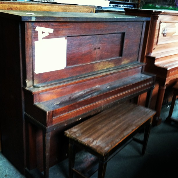 steinway baby grand piano for sale , pianos for sale near me , piano shop near me