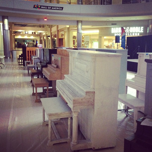 second hand pianos for sale , upright piano for sale near me , charities wanting pianos
