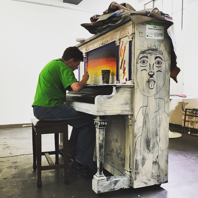 Second Hand Piano For Sale , cheap upright pianos for sale , second hand baby grand piano