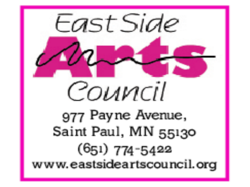 East Side Arts Council.png