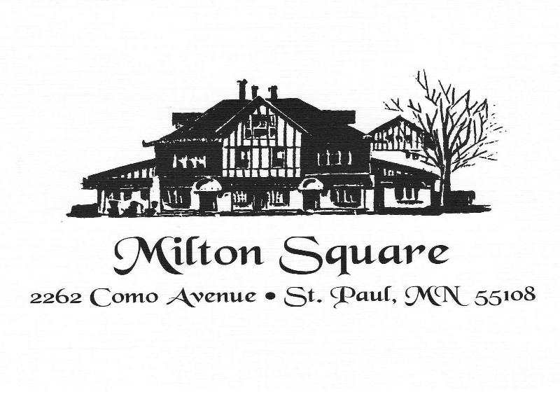 Milton Square.png