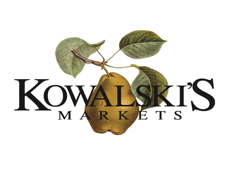 Kowalski's Markets.png