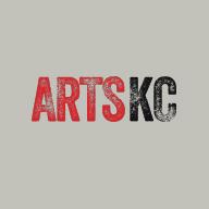 Arts KC.jpg