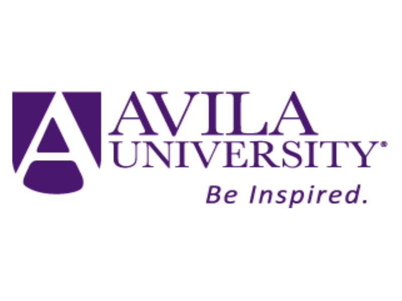 Avila University.png