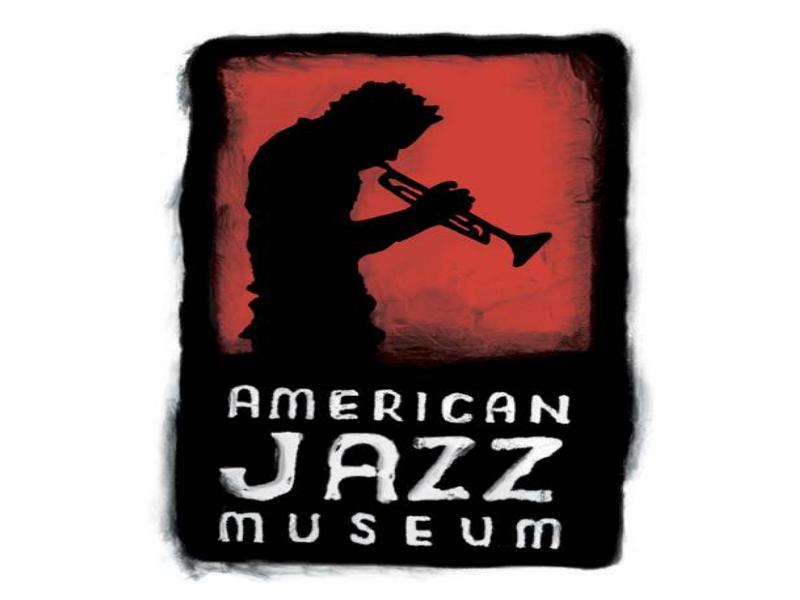 American Jazz Museum.png