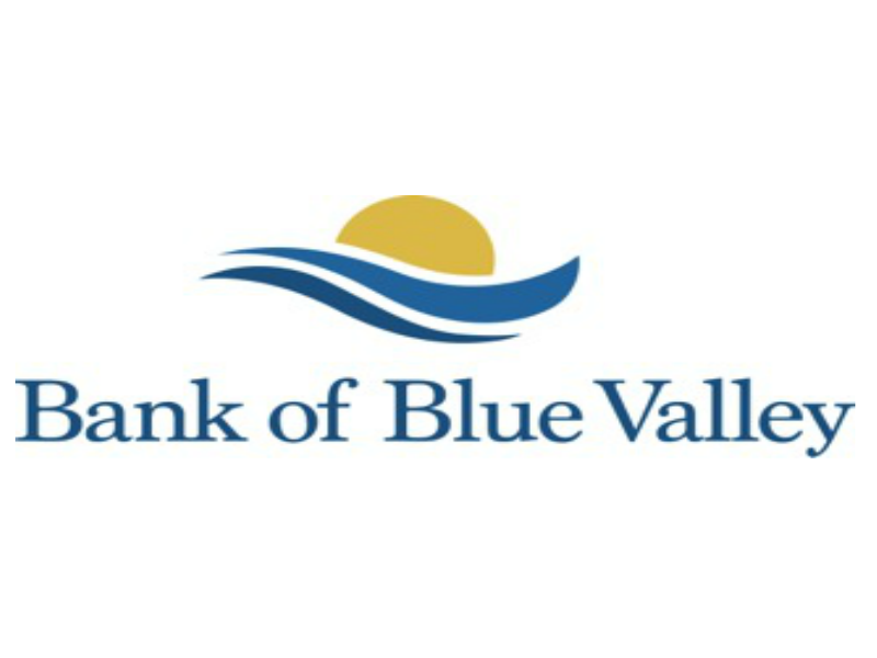 Bank of Blue Valley.png