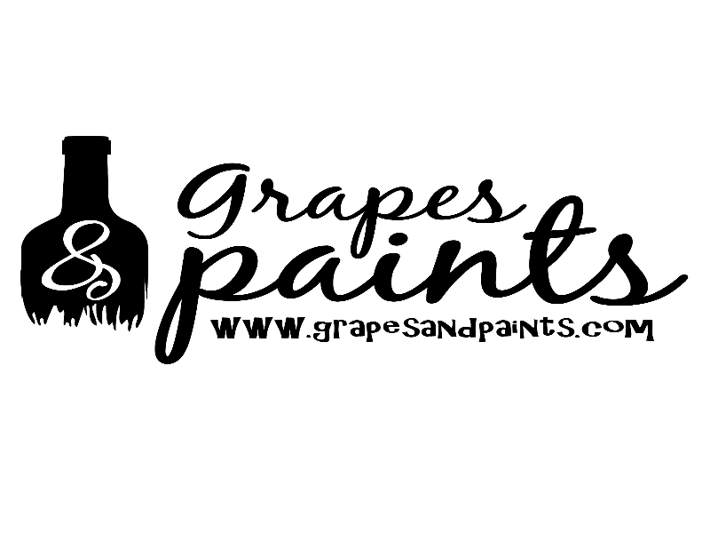 grapes & paints.png
