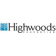 Highwoods Properties.jpg