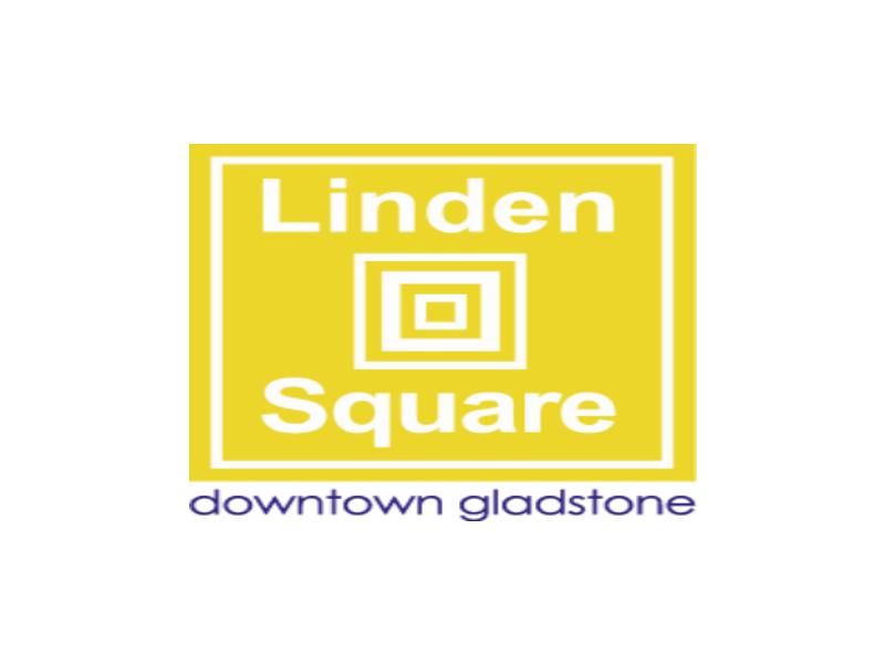 Linden Square.png
