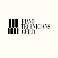 Piano Technicians Guild.jpg