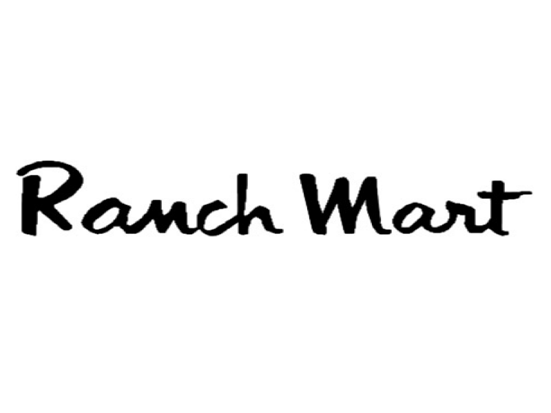 Ranch Mart.png